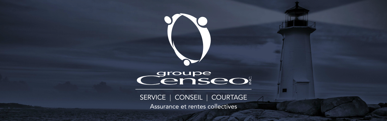 Analyste au renouvellement - Groupe Censeo