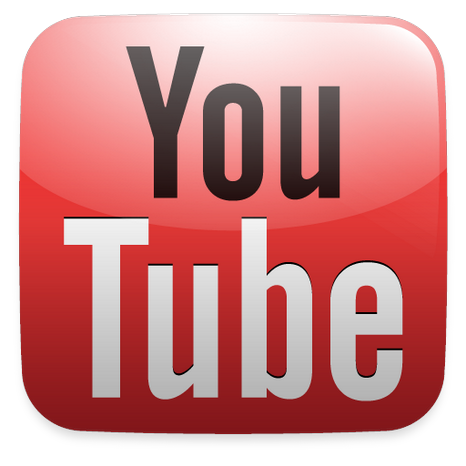 YouTube - La Capitale